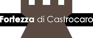 Castrocaro Terme - fortezza, feste medievali, falconeria, museo storico, itinerari in città