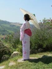 Tanabata-5