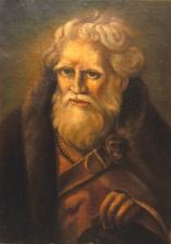 Achille del Bello